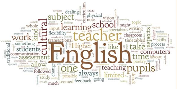 İngilizce çeviri, İngilizce tercüman, ingilizce çeviri yaptır, ingilizce noter onaylı çeviri yaptır, ingilizce tercüme; aramaları sonrasında bu sayfaya ulaştınız. Biz Web Tercümanlık ekibi olarak İngilizce çeviri işlerinizde yanınızdayız. Web Tercümanlık takımı olarak tüm ingilizce çeviri işlerinize dikkat, özen ve profesyonellikle sarılmaktayız.