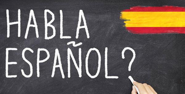 İspanyolca çeviri, ispanyolca tercüman, ispanyolca çeviri yaptır, ispanyolca noter onaylı çeviri yaptır, ispanyolca tercüme, ispanyolca çevirileri, ispanyolca tercümanlar; aramaları sonrasında bu sayfaya ulaştınız. Biz Web Tercümanlık ekibi olarak ispanyolca çeviri işlerinizde yanınızdayız. Web Tercümanlık takımı olarak tüm ispanyolca çeviri işlerinize dikkat, özen ve profesyonellikle sarılmaktayız.
