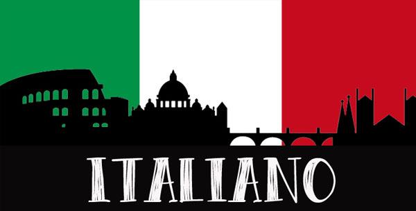 İtalyanca çeviri, italyanca tercüman, italyanca çeviri yaptır, italyanca noter onaylı çeviri yaptır, italyanca tercüme, italyanca çevirileri, italyanca tercümanlar; aramaları sonrasında bu sayfaya ulaştınız. Biz Web Tercümanlık ekibi olarak italyanca çeviri işlerinizde yanınızdayız. Web Tercümanlık takımı olarak tüm italyanca çeviri işlerinize dikkat, özen ve profesyonellikle sarılmaktayız.