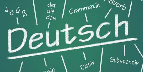 Almanca çeviri, almanca tercüman, almanca çeviri yaptır, almanca noter onaylı çeviri yaptır, almanca tercüme, almanca çevirileri, almanca tercümanlar; aramaları sonrasında bu sayfaya ulaştınız. Biz Web Tercümanlık ekibi olarak almanca çeviri işlerinizde yanınızdayız. Web Tercümanlık takımı olarak tüm almanca çeviri işlerinize dikkat, özen ve profesyonellikle sarılmaktayız.