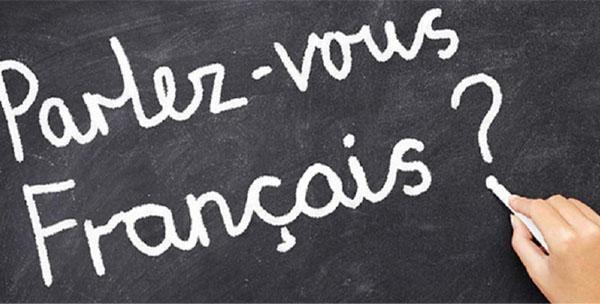 Fransızca çeviri, fransızca tercüman, fransızca çeviri yaptır, fransızca noter onaylı çeviri yaptır, fransızca tercüme, fransızca çevirileri, fransızca tercümanlar; aramaları sonrasında bu sayfaya ulaştınız. Biz Web Tercümanlık ekibi olarak fransızca çeviri işlerinizde yanınızdayız. Web Tercümanlık takımı olarak tüm fransızca çeviri işlerinize dikkat, özen ve profesyonellikle sarılmaktayız.