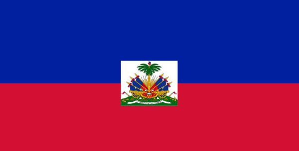 Haitice Tercümanlar, Haitice Çevirileri, Haitice Tercüme, Haitice Noter Onaylı Çeviri Yaptır, Haitice Çeviri Yaptır, Haitice Tercüman, Haitice Çeviri