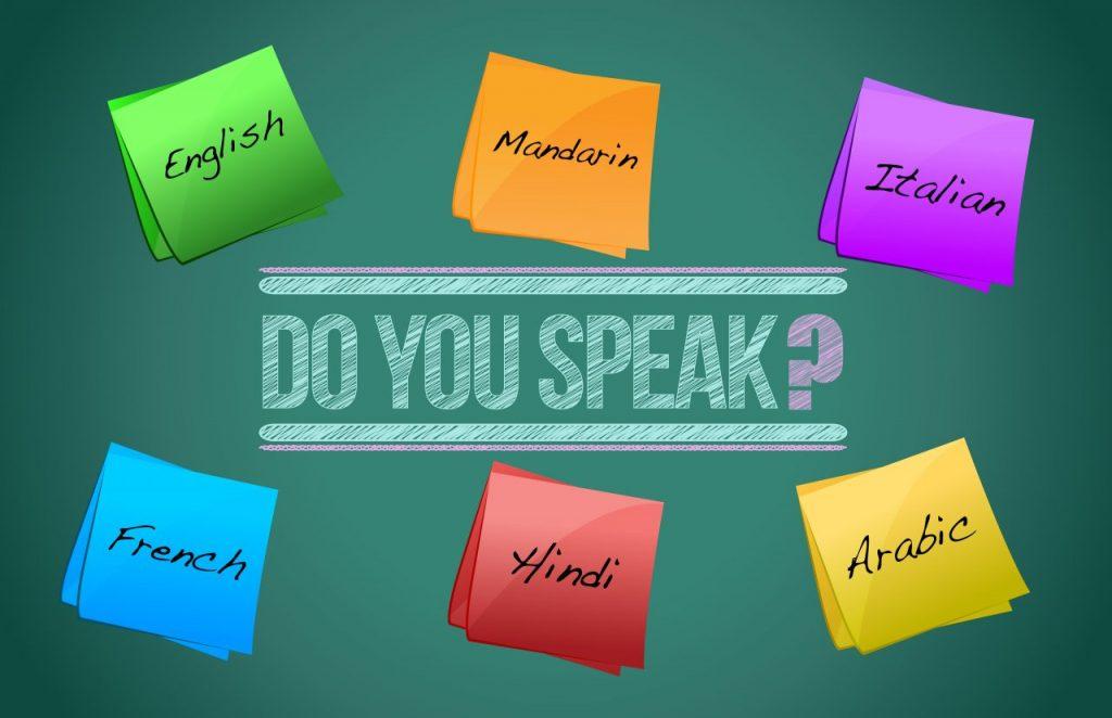 Peki sizce biz insanları yabancı dil öğrenmeye zorlayan faktörler nelerdir? Bu soruyu siz değerli müşterilerimizden sık sık duymaktayız. Asıl meselemize geçmeden önce Web Tercümanlık olarak bu konuya açıklık getirmek istiyoruz.
