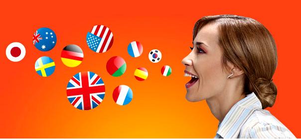Tercümanlık için en doğru yerdesiniz! Web Tercümanlık sitesi size tüm dillerde destek olacak bir çeviri sitesidir. Alanında en iyi dil bilen kişileri kadromuza katarak size en doğru çevirileri yaptırmayı amaçlıyoruz. Ayrıca çeviri ile ilgili merak ettiğin tüm konuları bu yazıda bulabilirsin