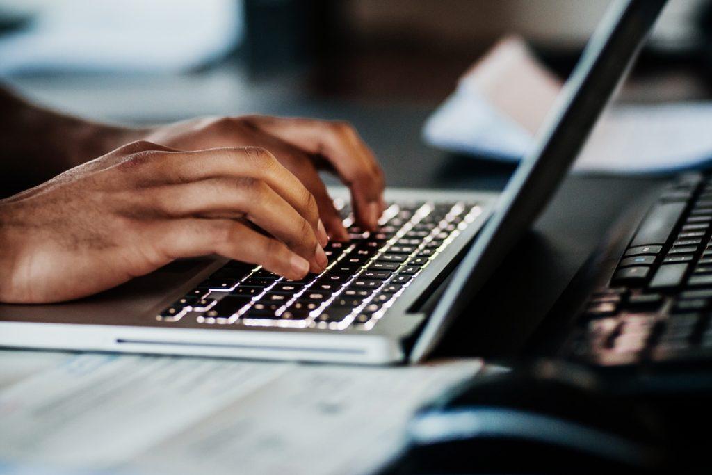 Dijital Tercüme (1) - Çeviri nasıl yapılır - Dijital Tercüme Nedir - Dijital Tercüme Nasıl Başlamıştır - Dijital Tercüme Yaptırma – Tercüme Yaptırma Fiyatları