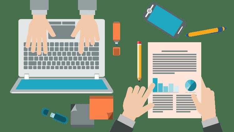 Dijital Tercüme 3 - Proje Amaçları ve Yöntemleri - Dijital Tercüme Nedir - Dijital Tercüme Nasıl Başlamıştır - Dijital Tercüme Yaptırma – Tercüme Yaptırma Fiyatları