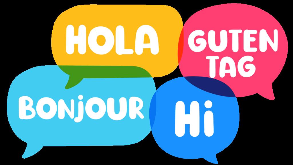 HUKUK METİNLERİ ÇEVİRİSİ (1) Çeviri nasıl yapılır Çeviri Alanları Nelerdir Çeviri Yaptırma - Tercüme Yaptırma Fiyatları