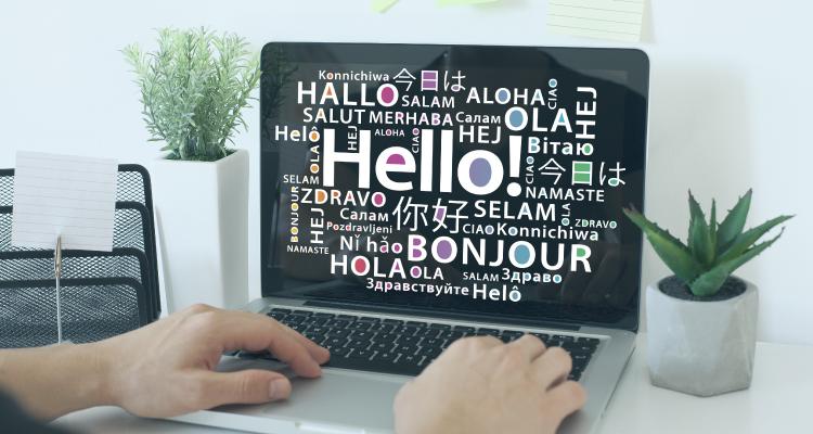 HUKUK METİNLERİ ÇEVİRİSİ 3 - Çeviri nasıl yapılır - Çeviri Alanları Nelerdir - Çeviri Yaptırma - Tercüme Yaptırma Fiyatları