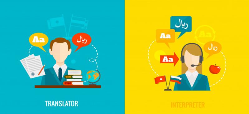 Hukuk Çevirilerine Genel Bakış 4 - Çeviri Nasıl Yapılır - Çeviri Alanları Nelerdir - Çeviri Yaptırma – Tercüme Yaptırma Fiyatları