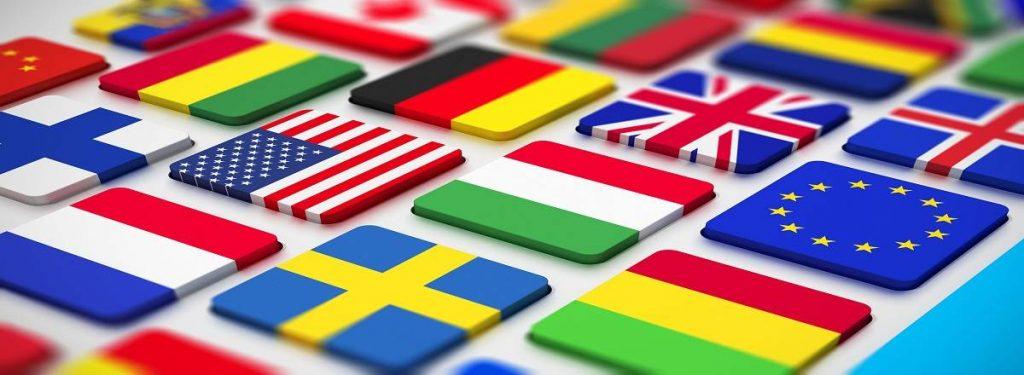 Tercümanlık Eğitimi Neler İçerir 1 Tercümanlar Neler Yapar - Tercüme Yaptırma - Tercüme Fiyatları - Tercüme Danışmanlık
