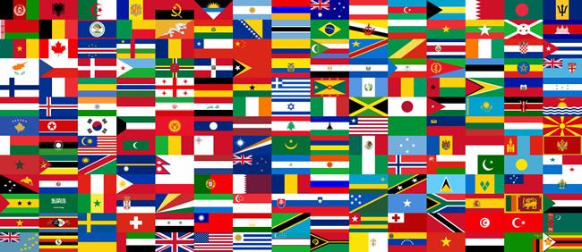 Tercümanlık Eğitimi Neler İçerir 10 – Söylemsel Ürünler Olarak Anlatılar - Tercümanlar Neler Yapar – Tercüme Yaptırma – Tercüme Fiyatları – Tercüme Danışmanlık