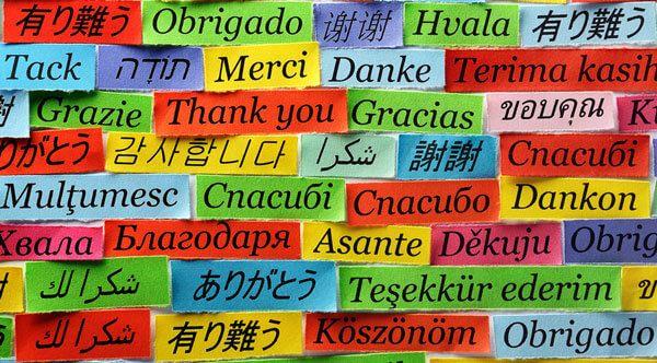 Tercümanlık Eğitimi Neler İçerir 12 – Bakhtinian Teorisi ve Anlatıyla İlişkisi – Tercümanlar Neler Yapar – Tercüme Yaptırma – Tercüme Fiyatları – Tercüme Danışmanlık