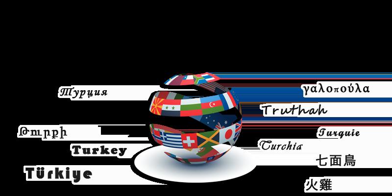 Tercümanlık Eğitimi Neler İçerir 13 – Anlatı Konumlandırma Analizi – Tercümanlar Neler Yapar – Tercüme Yaptırma – Tercüme Fiyatları – Tercüme Danışmanlık