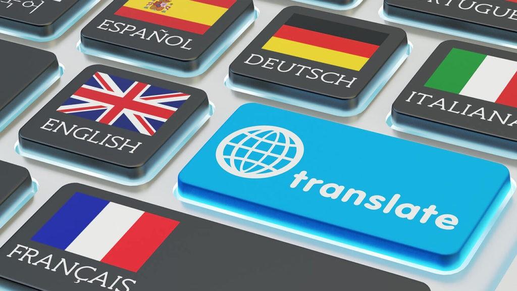 Tercümanlık Eğitimi Neler İçerir 21 – Profesyonel Tercüman Hakkında Öğretmen Konuşmaları – Tercümanlar Neler Yapar – Tercüme Yaptırma – Tercüme Fiyatları – Tercüme Danışmanlık