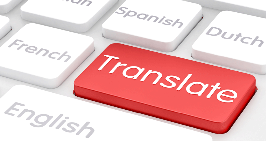 Tercümanlık Eğitimi Neler İçerir 22 – Kurumdaki Tercümanlar – Tercümanlar Neler Yapar – Tercüme Yaptırma – Tercüme Fiyatları – Tercüme Danışmanlık