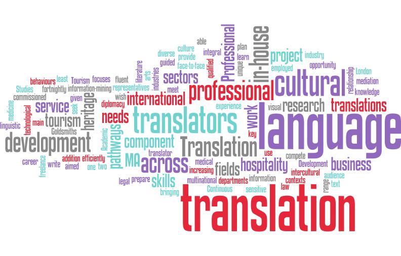 Tercümanlık Eğitimi Neler İçerir 25 – Bir Dil Olarak Tercümanın Söylemi – Tercümanlar Neler Yapar – Tercüme Yaptırma – Tercüme Fiyatları – Tercüme Danışmanlık
