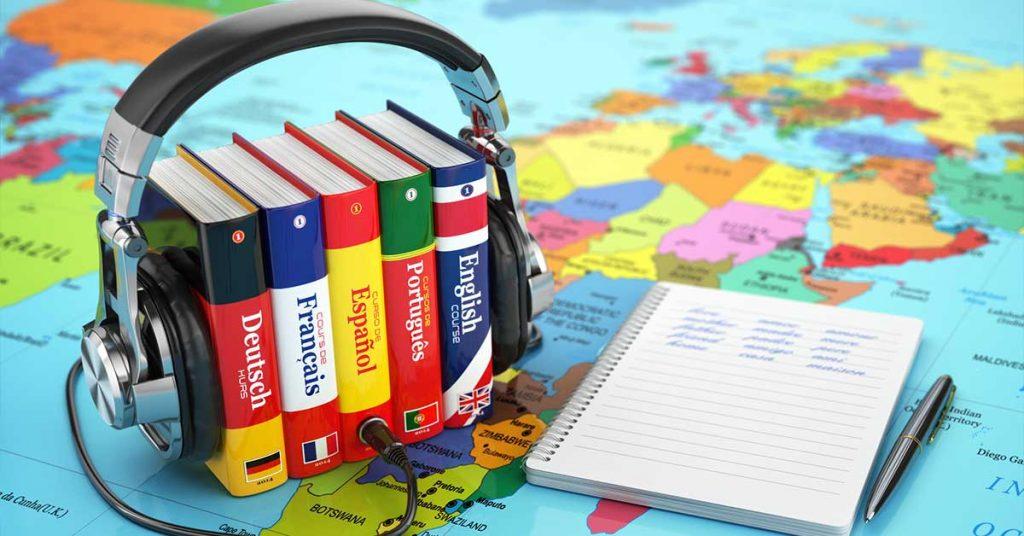 Tercümanlık Eğitimi Neler İçerir 26 – Tercüman ve Stres Yaşamı Öğretmen Söylemleri – Tercümanlar Neler Yapar – Tercüme Yaptırma – Tercüme Fiyatları – Tercüme Danışmanlık