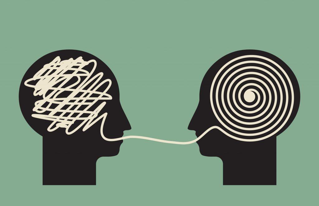 Tercümanlık Eğitimi Neler İçerir 28 – Anlatı Etkinliğinde Konumlandırma – Tercümanlar Neler Yapar – Tercüme Yaptırma – Tercüme Fiyatları – Tercüme Danışmanlık