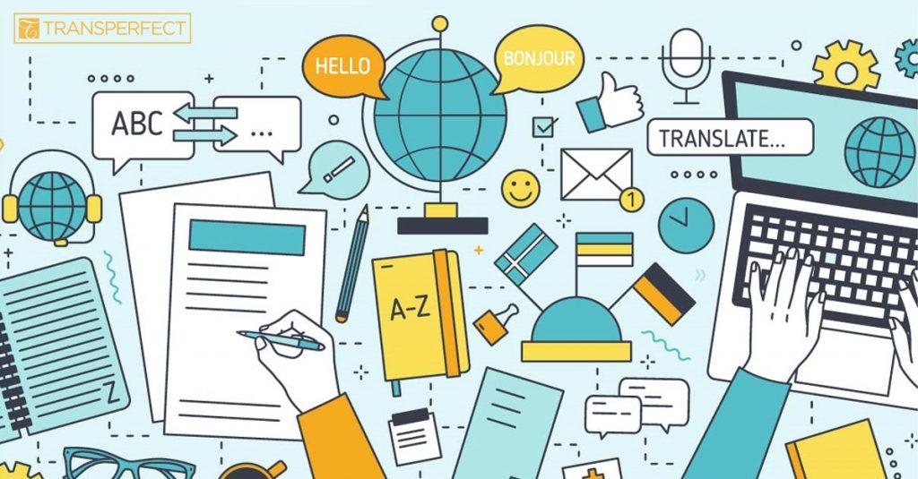 Tercümanlık Eğitimi Neler İçerir 29 – Veri Analizi Dil Seviyeleri ve Yorumlama – Tercümanlar Neler Yapar – Tercüme Yaptırma – Tercüme Fiyatları – Tercüme Danışmanlık