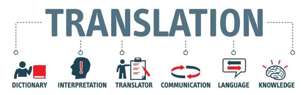 Tercümanlık Eğitimi Neler İçerir 30 – Rutland Anlatılarında Yerli Konuşmacı Söylemi – Tercümanlar Neler Yapar – Tercüme Yaptırma – Tercüme Fiyatları – Tercüme Danışmanlık