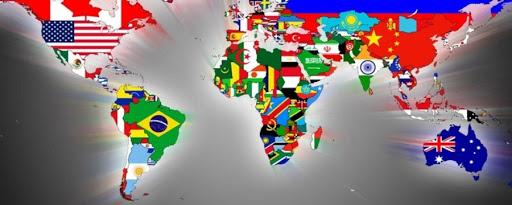 Tercümanlık Eğitimi Neler İçerir 5 – Meslekler ve Bourdieus Teorisi – Tercümanlar Neler Yapar – Tercüme Yaptırma – Tercüme Fiyatları – Tercüme Danışmanlık