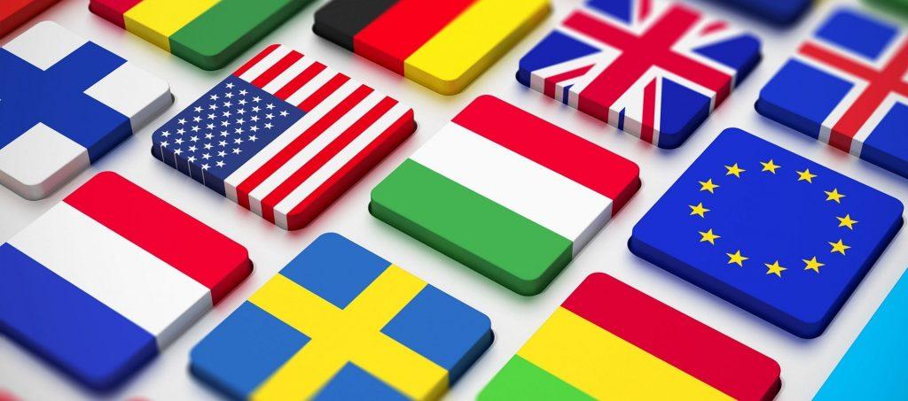 Tercümanlık Eğitimi Neler İçerir 6 – Bourdieus Teorisi ve Mesleki Alan – Tercümanlar Neler Yapar – Tercüme Yaptırma – Tercüme Fiyatları – Tercüme Danışmanlık