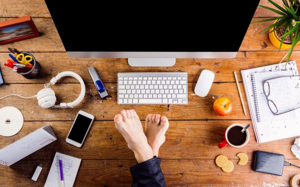 Dijital Tercüme (13) - Öğrenme Stratejilerinin Geliştirilmesi - Dijital Tercüme Nasıl Başlamıştır - Dijital Tercüme Yaptırma – Tercüme Yaptırma Fiyatları