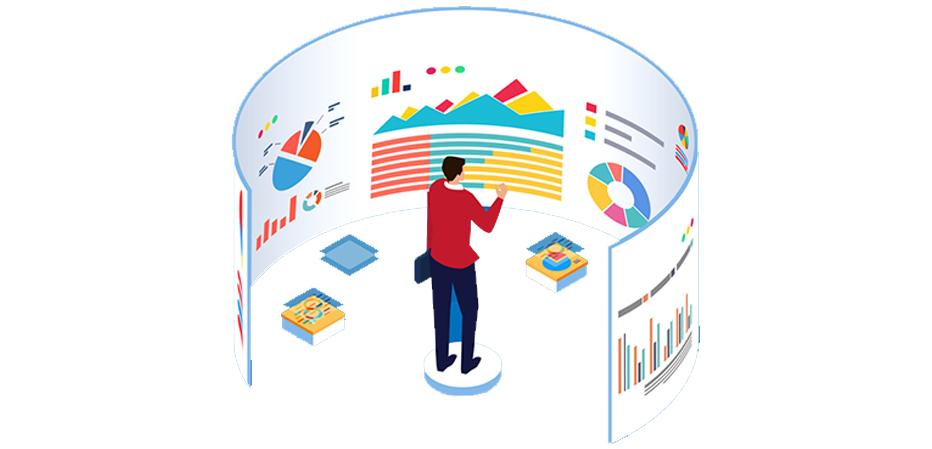 Dijital Tercüme (16) - Temel Sonuçlar - Dijital Tercüme Nasıl Başlamıştır - Dijital Tercüme Yaptırma – Tercüme Yaptırma Fiyatları