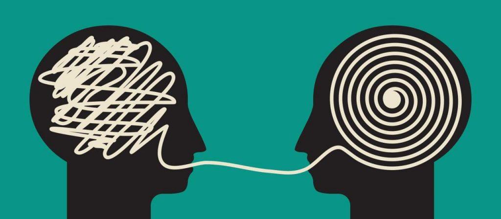 Dijital Tercüme (17) - Çevrimiçi Tercüman Eğitimi ile Gelişen Bir Kesişim - Dijital Tercüme Yaptırma – Tercüme Yaptırma Fiyatları
