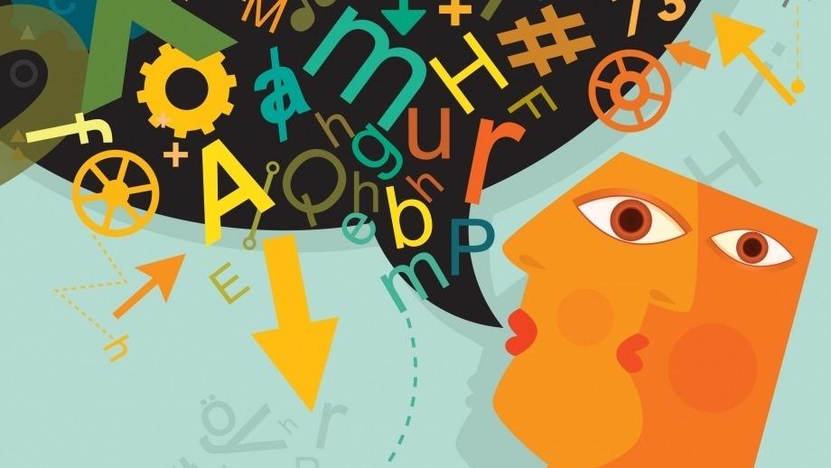 Dijital Tercüme (18) - Çeviriye Girişin Özellikleri - Dijital Tercüme Yaptırma – Tercüme Yaptırma Fiyatları