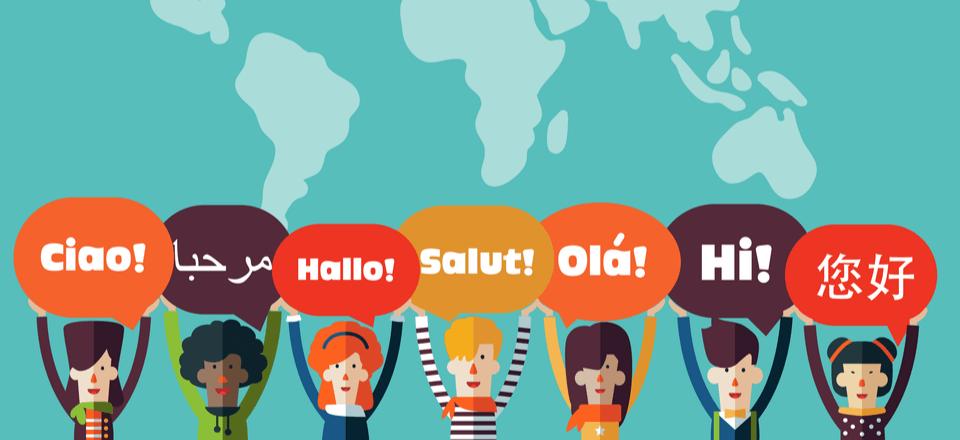 Dijital Tercüme (20) – Etkileşim için Teknolojinin Kullanımı – Dijital Tercüme Yaptırma – Tercüme Yaptırma Fiyatları