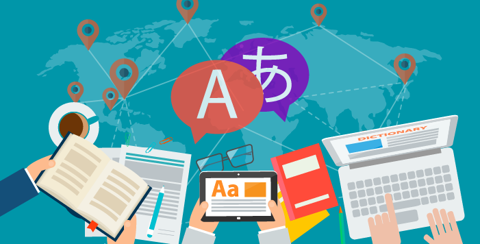 Dijital Tercüme (21) – Etkileşim için Teknolojinin Kullanımı – Dijital Tercüme Yaptırma – Tercüme Yaptırma Fiyatları