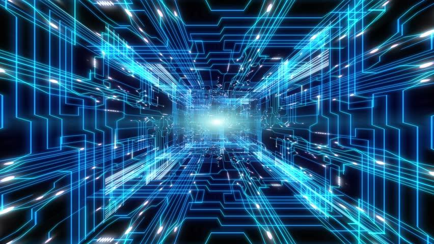 Dijital Tercüme (27) – Dijital Kalem Teknolojisi ve Tercüman Eğitimi – Dijital Tercüme Yaptırma – Tercüme Yaptırma Fiyatları