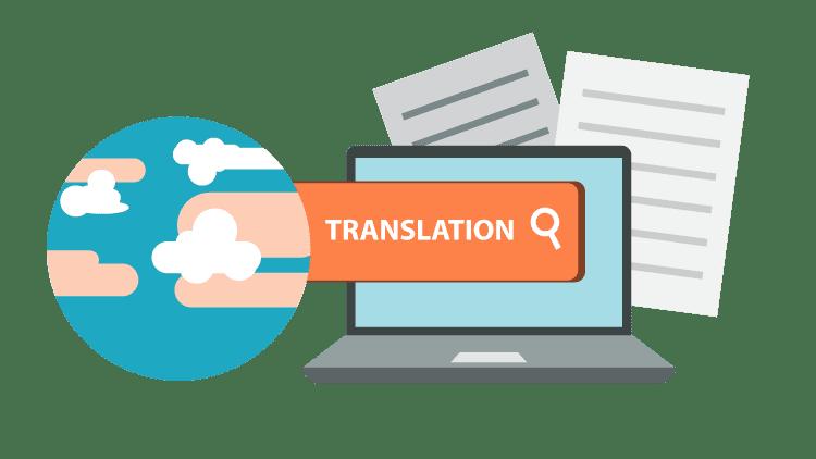 Hukuk Çevirileri - Hukuk Çevirisinde Çeviri Faaliyetleri – Çeviri Nasıl Yapılır – Çeviri Alanları Nelerdir – Çeviri Yaptırma – Tercüme Yaptırma Fiyatları