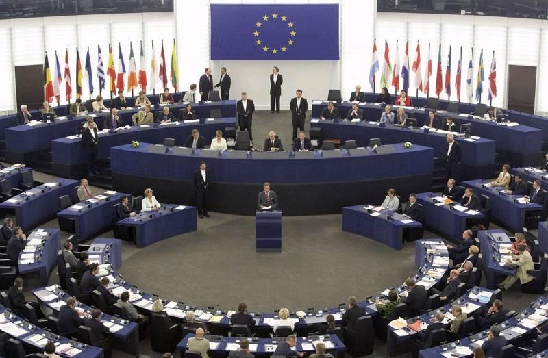 Tercümanın Kaynağı (19) – Avrupa Birliği - Dünü ve Bugünü – Tercüme Yaptırma – Tercüme Yaptırma Fiyatları