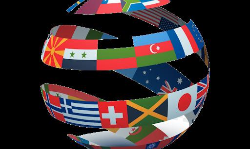 Tercümanın Kaynağı (10) – Farklı Tercüme Türleri – Tercüme Yaptırma – Tercüme Yaptırma Fiyatları