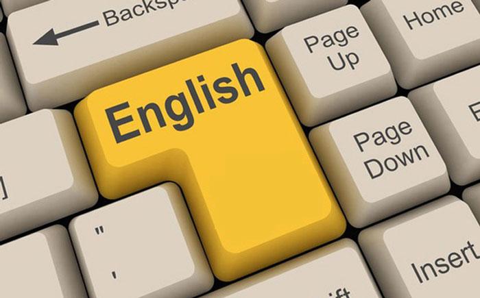 Tercümanın Kaynağı (11) – Farklı Tercüme Türleri – Tercüme Yaptırma – Tercüme Yaptırma Fiyatları
