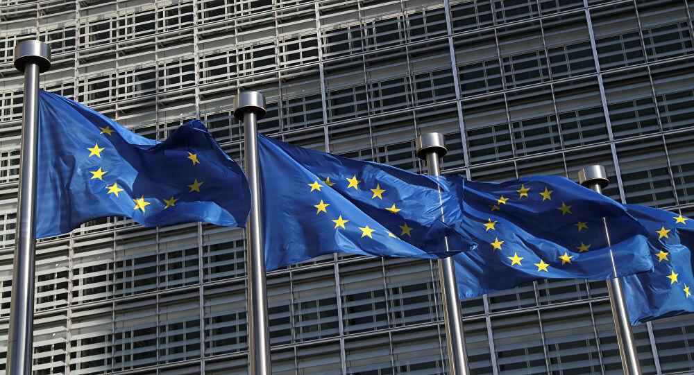 Tercümanın Kaynağı (21) – Avrupa Birliği Kurumları – Tercüme Yaptırma – Tercüme Yaptırma Fiyatları