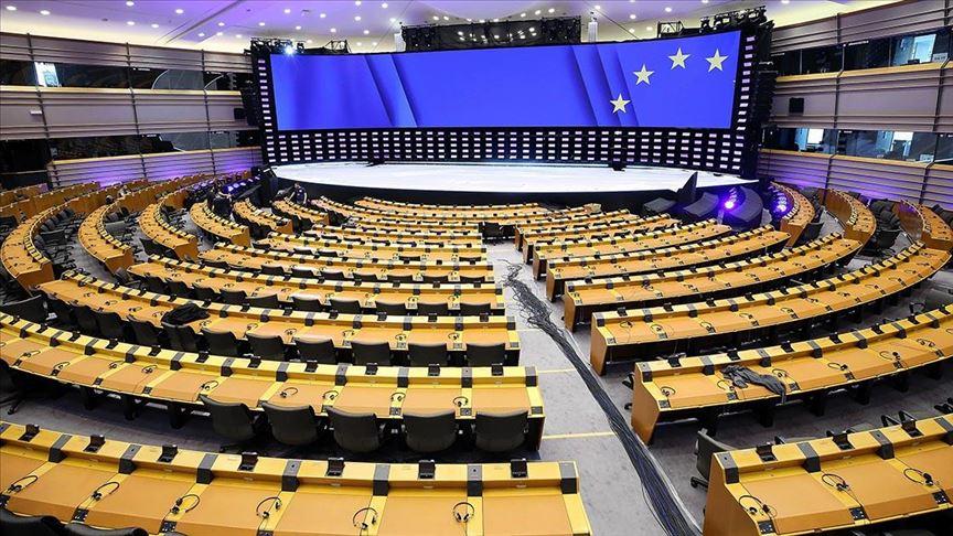 Tercümanın Kaynağı (20) – Avrupa Birliği – Dünü ve Bugünü – Tercüme Yaptırma – Tercüme Yaptırma Fiyatları