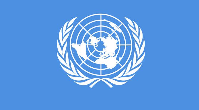 Tercümanın Kaynağı (30) – Birleşmiş Milletler – Tercüme Yaptırma – Tercüme Yaptırma Fiyatları