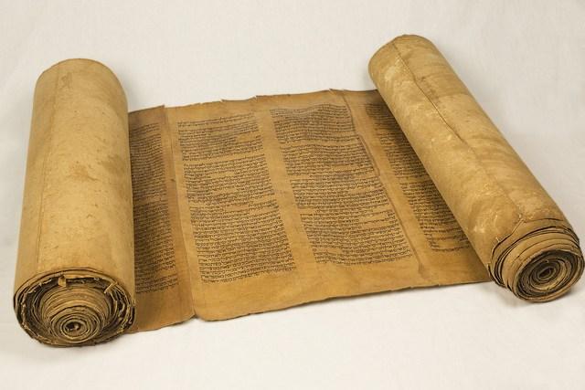 Çeviri Tarihi Nasıl Başlar? – Çeviri Tarihi – Çevirinin Geçmişi – Çeviri Yaptırma – Tercüme Yaptırma – Tercüme Yaptırma Fiyatları