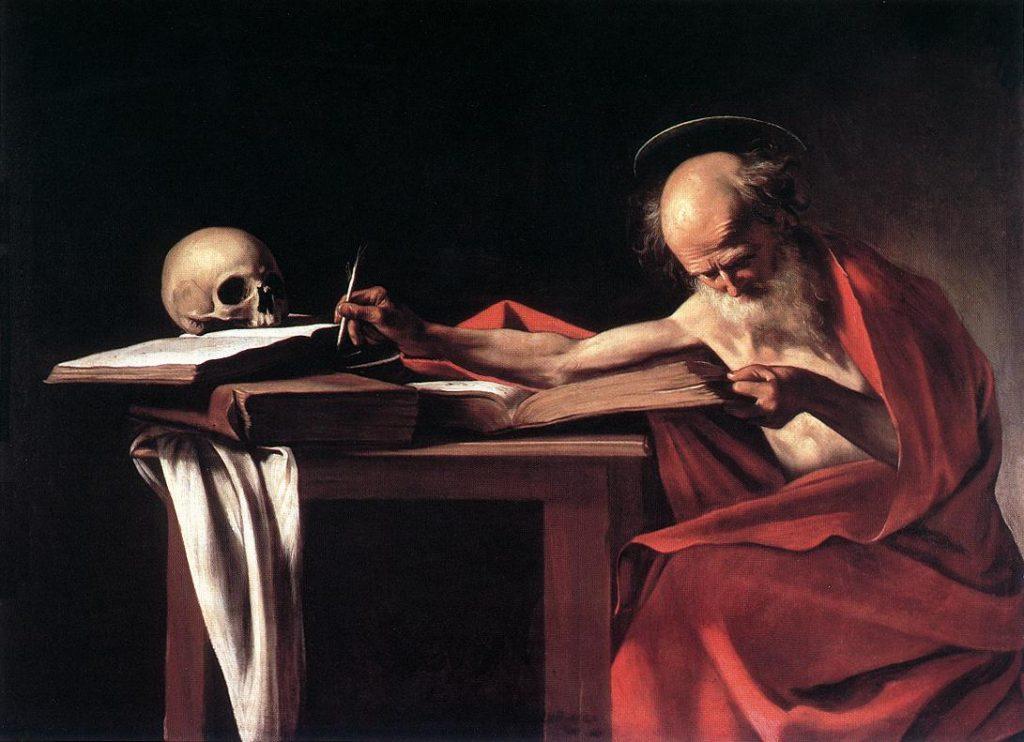 Çeviri Tarihi Nedir? - Çeviri Tarihi – Çevirinin Geçmişi - Çeviri Yaptırma - Tercüme Yaptırma – Tercüme Yaptırma Fiyatları