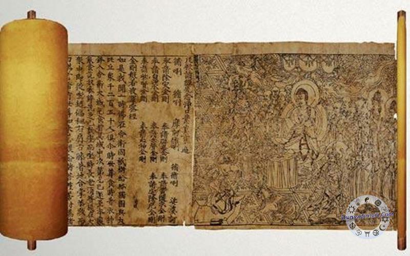 Kutsal Metinlerin Çevirideki Yeri – Kültürel Çeviri – Kültür Nasıl Aktarılır? – Çeviri Kültürü Korur Mu? – Tercüme Yaptırma – Tercüme Yaptırma Fiyatları