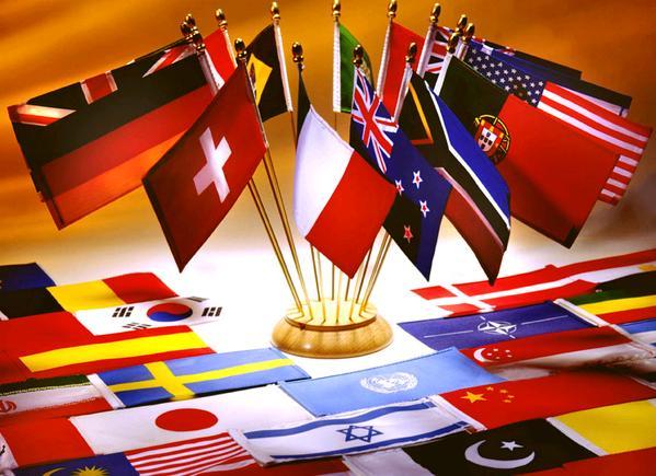 Dönüşüm Olarak Çeviri – Kültürel Çeviri – Kültür Nasıl Aktarılır? – Çeviri Kültürü Korur Mu? – Tercüme Yaptırma – Tercüme Yaptırma Fiyatları