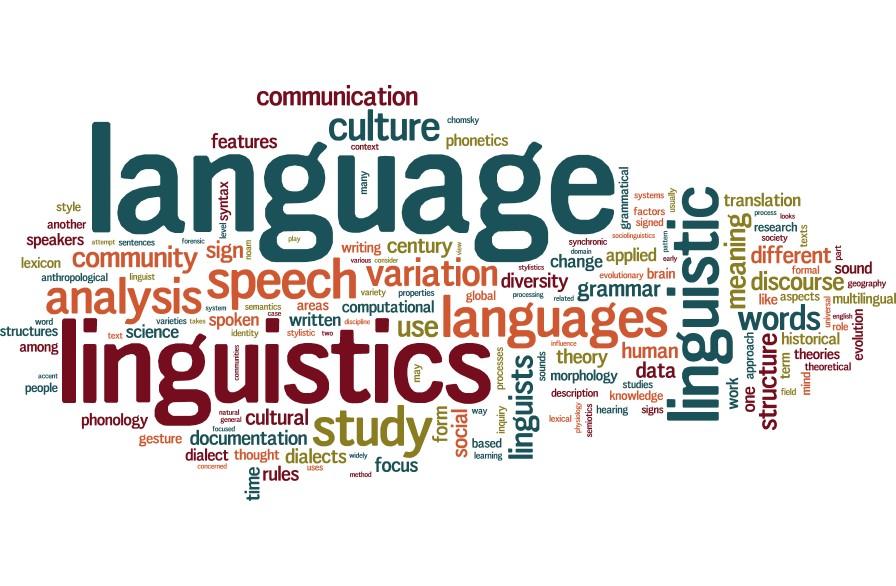 İnsan Etkisini Anlamak – Kültürel Çeviri – Kültür Nasıl Aktarılır? – Çeviri Kültürü Korur Mu? – Tercüme Yaptırma – Tercüme Yaptırma Fiyatları