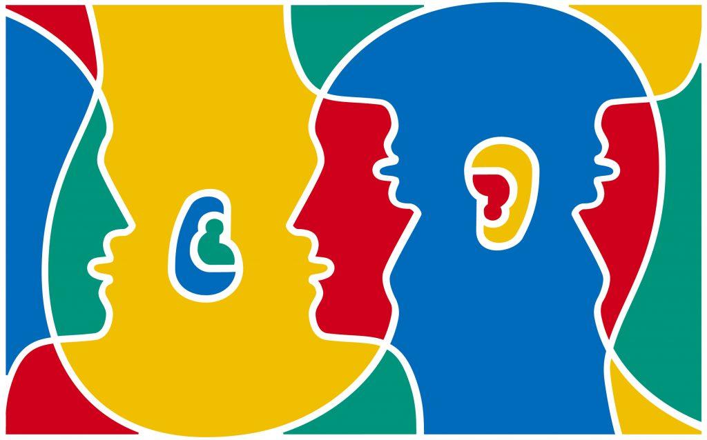 Kişisel Kültürel Çeviri Tanımı – Kültürel Çeviri – Kültür Nasıl Aktarılır? – Çeviri Kültürü Korur Mu? – Tercüme Yaptırma – Tercüme Yaptırma Fiyatları