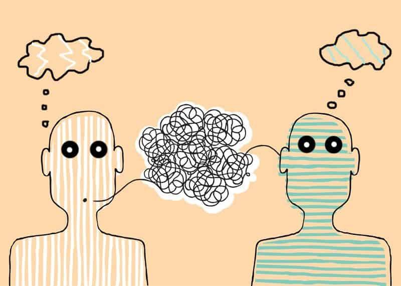 Sembol Düşünceye Yol Açar – Kültürel Çeviri – Kültür Nasıl Aktarılır? – Çeviri Kültürü Korur Mu? – Tercüme Yaptırma – Tercüme Yaptırma Fiyatları