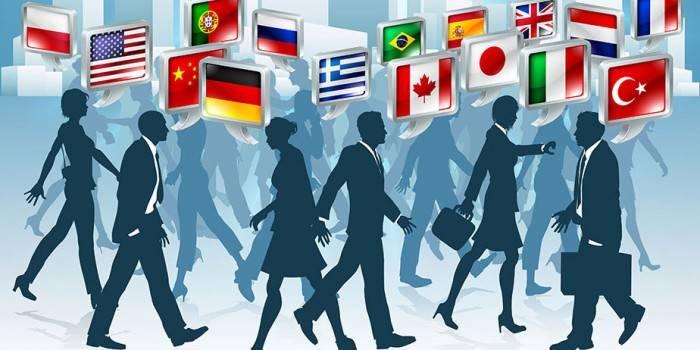 Devrim Olarak Çeviri – Kültürel Çeviri – Kültür Nasıl Aktarılır? – Çeviri Kültürü Korur Mu? – Tercüme Yaptırma – Tercüme Yaptırma Fiyatları