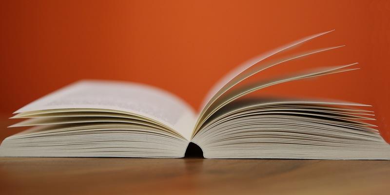 BİN BİR GECE TERCÜMESİ – Çeviri Disiplini – Çeviri Araştırmalar – Çeviribilim – Tercüme Yaptırma – Tercüme Yaptırma Fiyatları