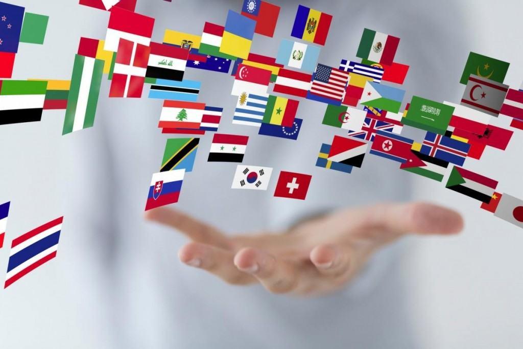 Dillerarasılık – Kültürel Çeviri – Kültür Nasıl Aktarılır? – Çeviri Kültürü Korur Mu? – Tercüme Yaptırma – Tercüme Yaptırma Fiyatları